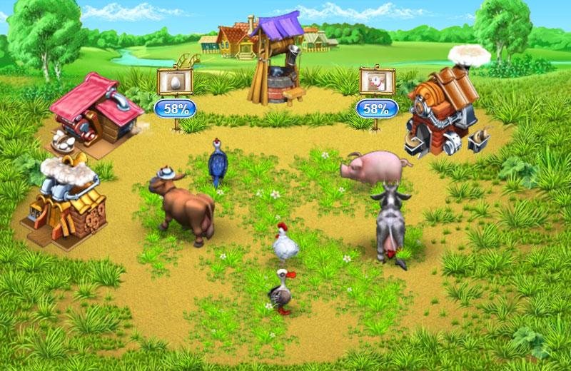 farmmoney.vip Farm10