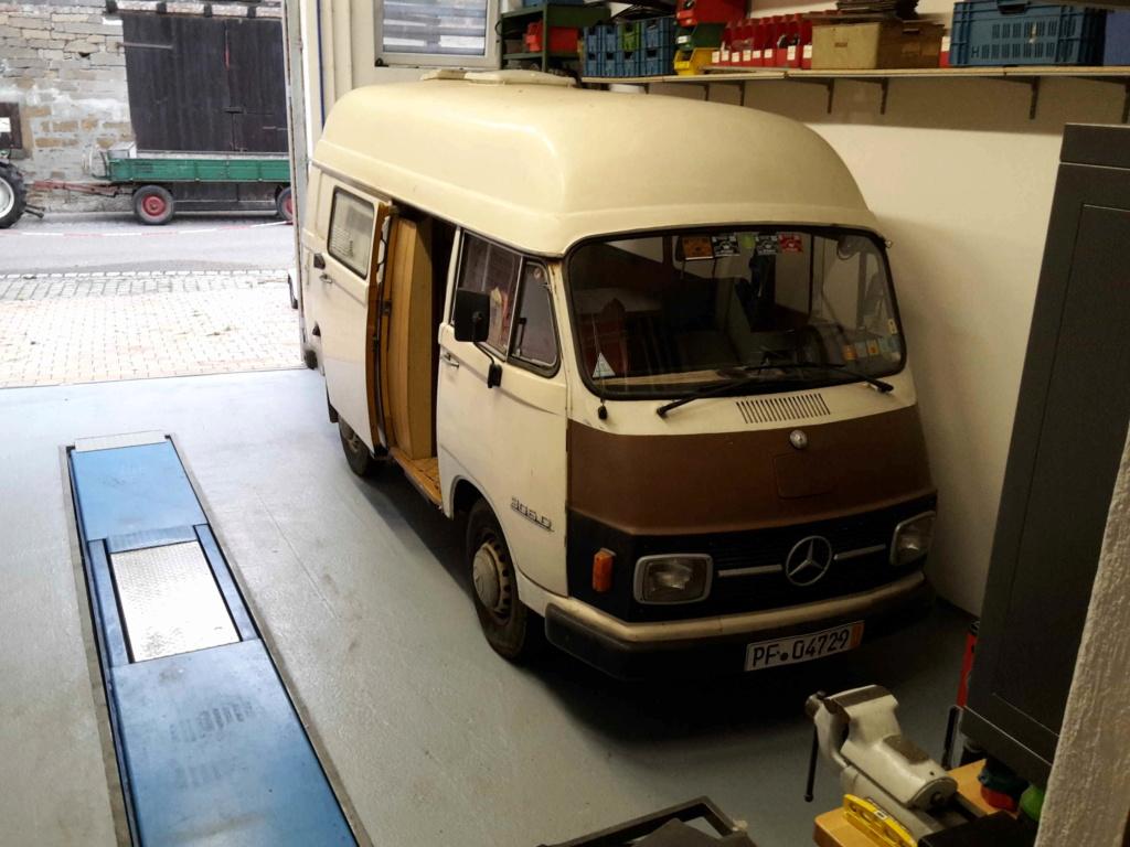 Restaurierung MB 206 D - Weinsberg - Seite 6 Bus_ho10