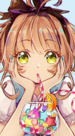 Legend Sailor Moon Img_5710