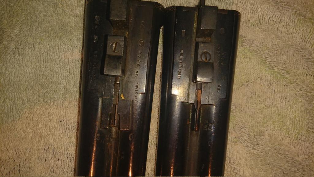 Fusil autrichien  Dsc_0012