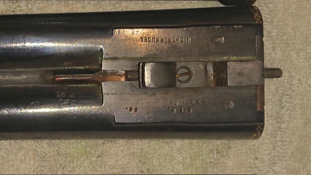 Fusil autrichien  Dsc_0013