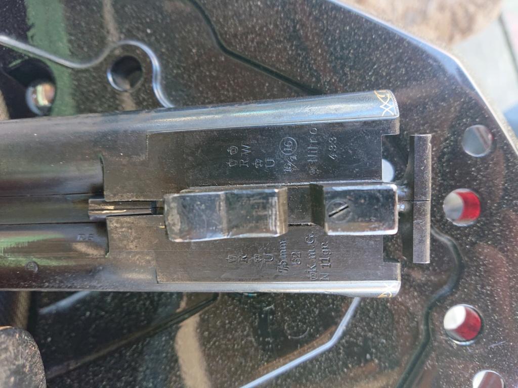 Fusil autrichien  Dsc_0117