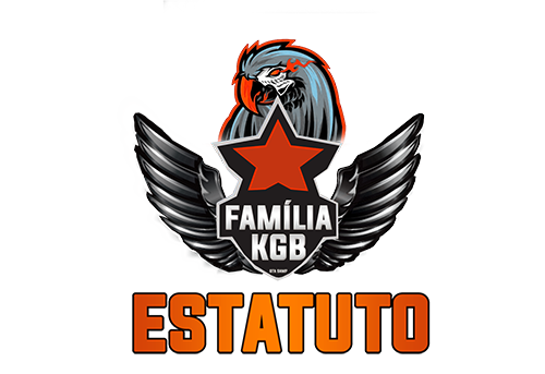 [INFO] Família KGB - Página 2 Estatu10
