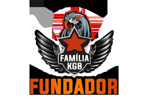 [INFO] Família KGB - Página 2 Fundad11