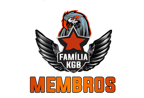 [INFO] Família KGB - Página 2 Membro10