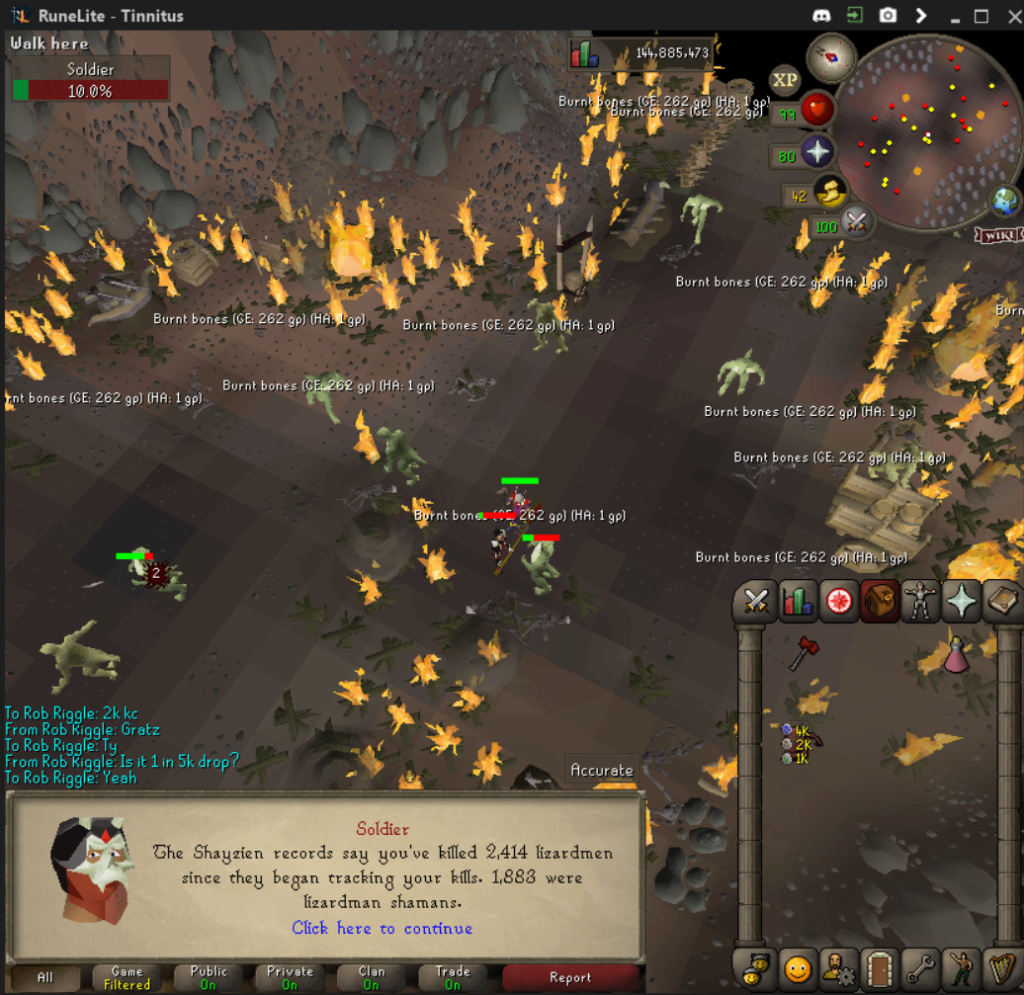 Tinn's Road to Max Cheese Cape [2272/2277] - Page 3 Dwh_kc10