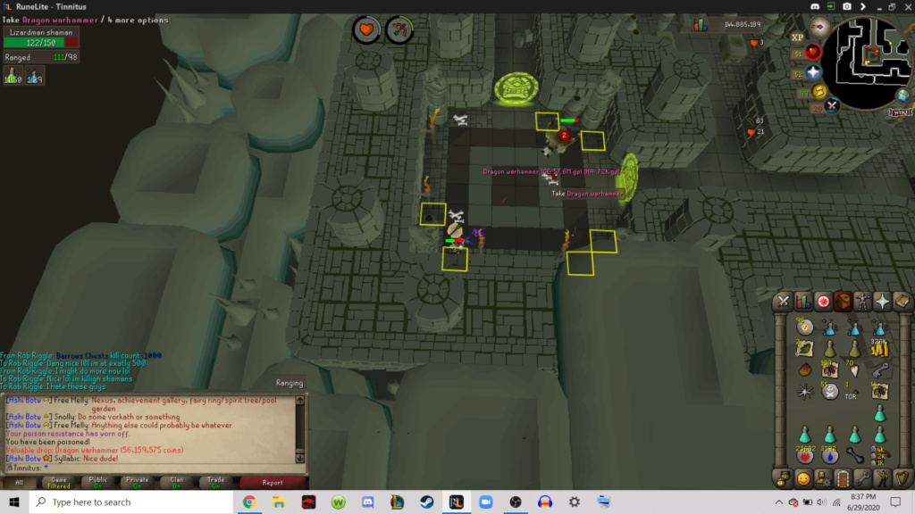 Tinn's Road to Max Cheese Cape [2272/2277] - Page 3 Dwh_om10