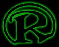 Rumbulians - El Origen de la R (SetMix 2020) Logo_r12