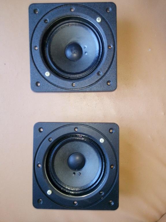 Conseils de remise en état d'une paire de XPL-200 Img_2012