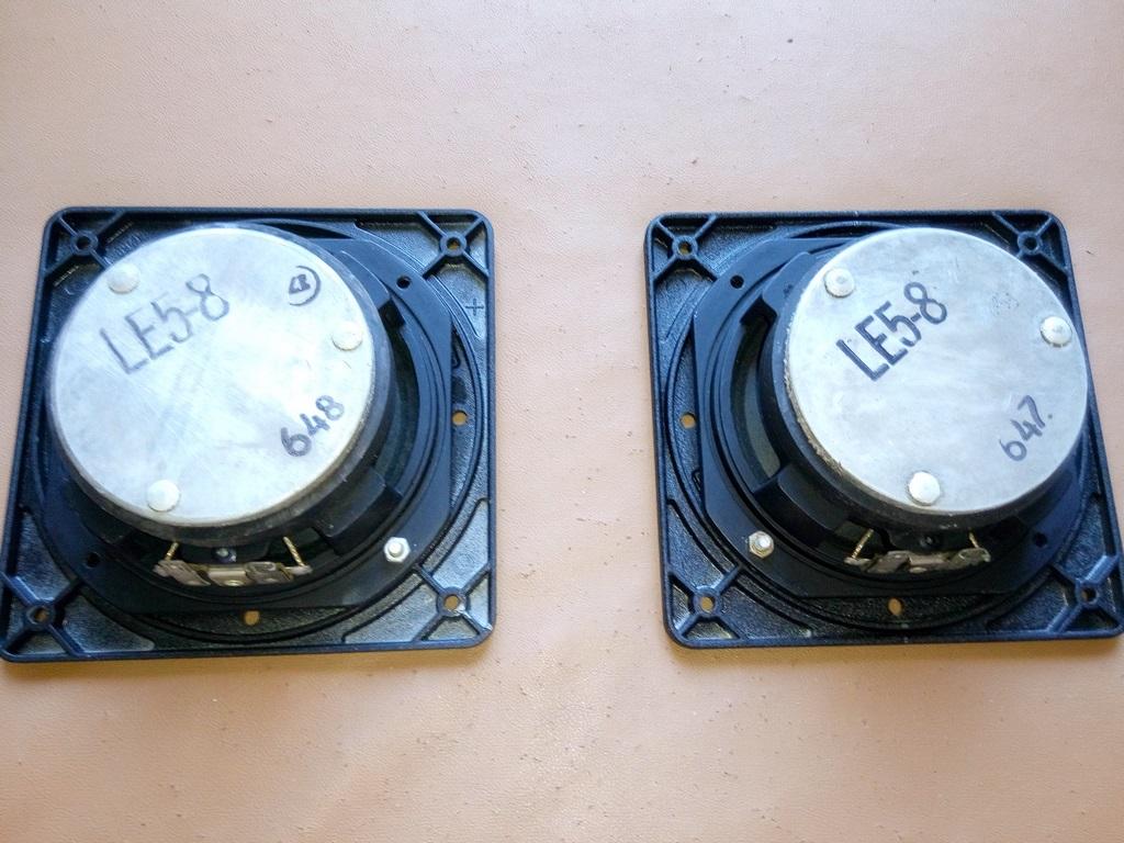 Conseils de remise en état d'une paire de XPL-200 Img_2013