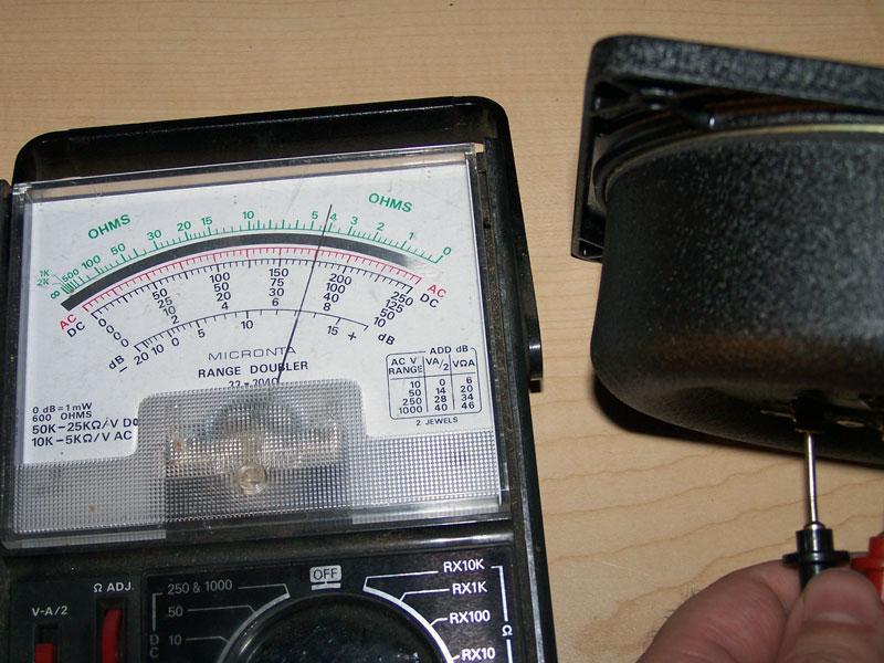 Conseils de remise en état d'une paire de XPL-200 Jbl_0910