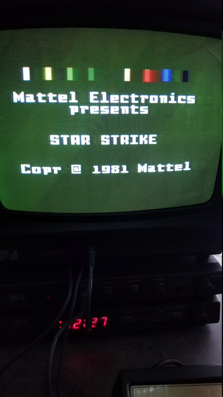 [VENDU] Lot Amstrad CPC Tuner MP-3 + Radio réveil 20201115