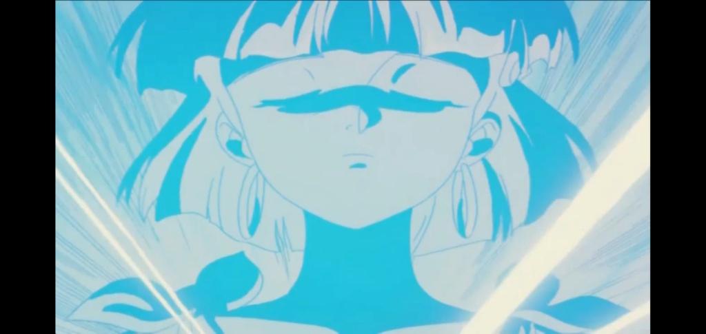 [10 Bonnes Raisons] Fushigi no Umi no Nadia Nadia_12