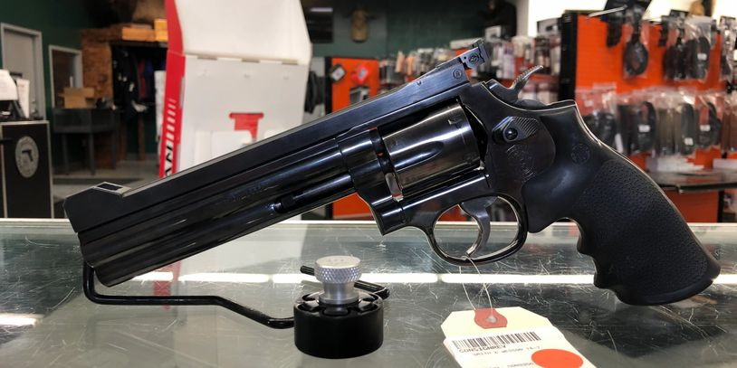 Thoughts on a S&W 14-7? Crw_8110
