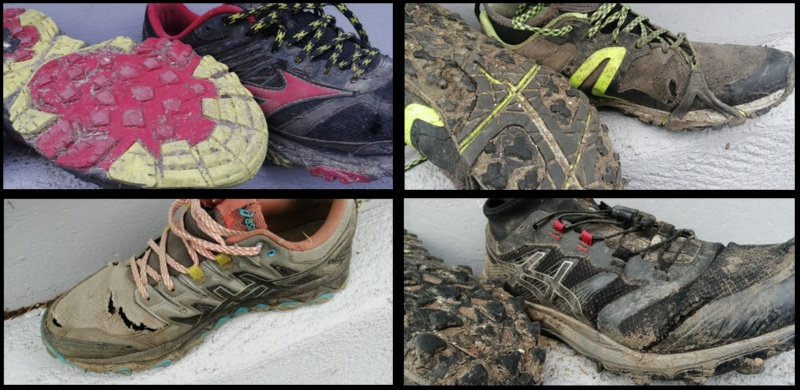 chaussures - Des chaussures qui tiennent le choc ??? - Page 2 Chauss10