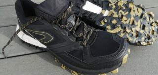 Des chaussures qui tiennent le choc ??? Img_2014