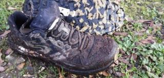 Des chaussures qui tiennent le choc ??? Img_2015
