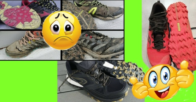 chaussures - Des chaussures qui tiennent le choc ??? - Page 2 Saga_d10