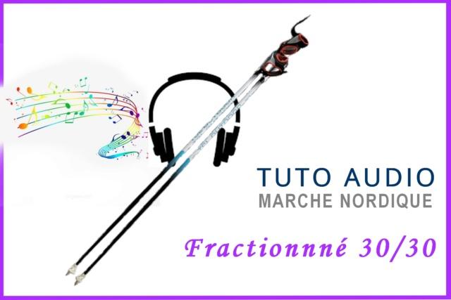 "Faut-il diffuser massivement ""La Technique en Marche Nordique"" ? - Page 3 Tuto_a10"