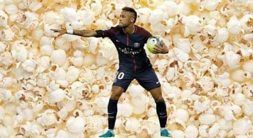 Neymar pipoqueiro  Fb_img49