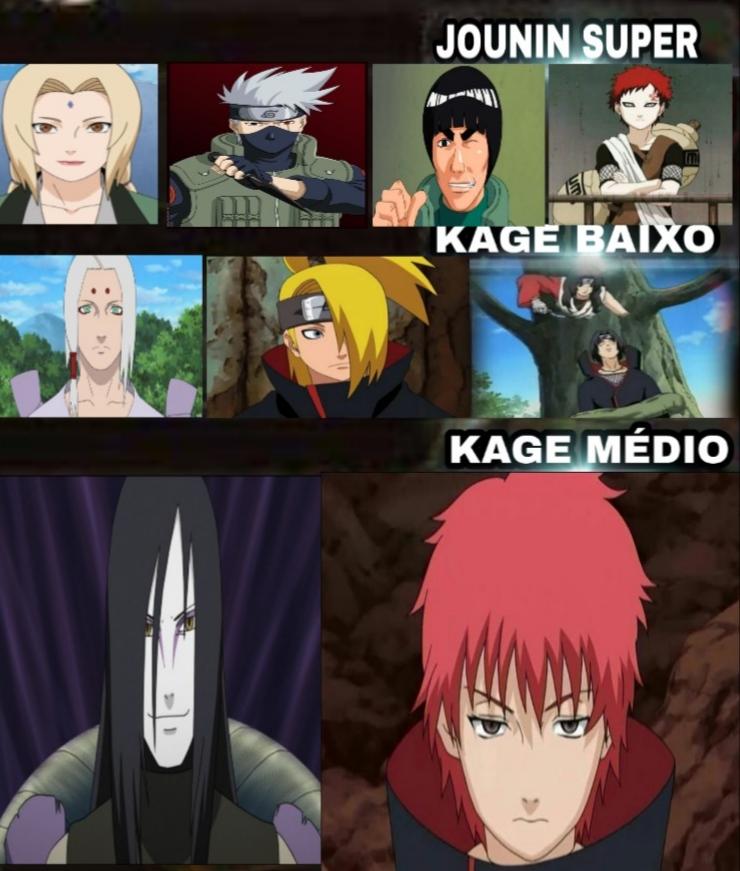Mudar a tabela de Naruto - Página 2 Img_2023