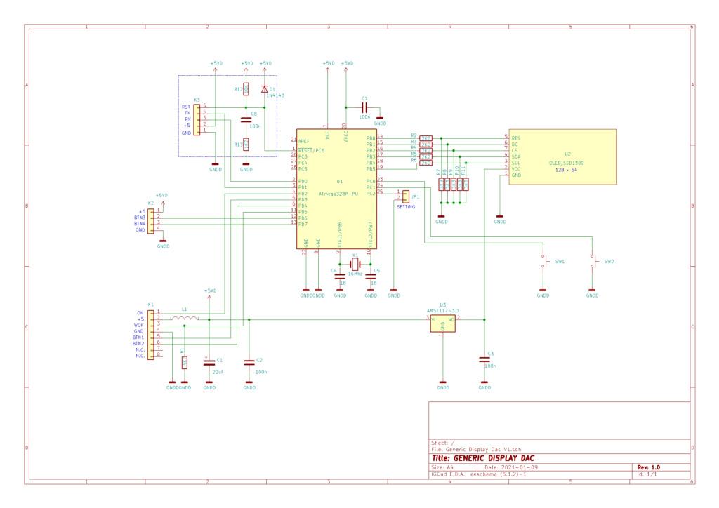 Scheda display per HDAC+ (e altri dac) - Pagina 2 Generi11