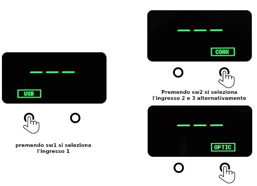 Scheda display per HDAC+ (e altri dac) - Pagina 2 Screen16