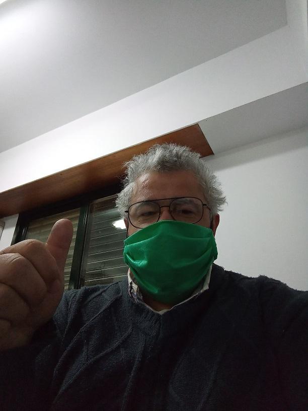 Novato Dr_clu10