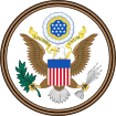 Estados Unidos de América 105px-10