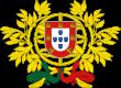 República Portuguesa 110px-10