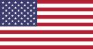 Estados Unidos de América 135px-10