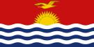 República de Kiribati 135px-10