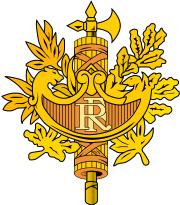 República Francesa 180px-10