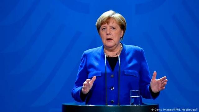 [Gobierno] Rueda de Prensa conjunta de Mariano Rajoy y Angela Merkel, tras la cumbre bilateral entre España y Alemania 52812110