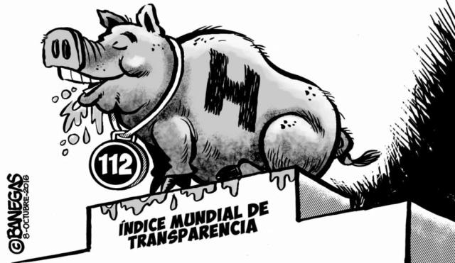 """[EFE] 8 de Diciembre 2023: """"Concejal de Ciudadanos entra en prisión cuando llegan al Gobierno de España"""" Corrup10"""