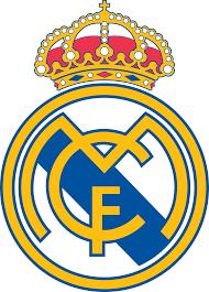 """[TV3] 26 Febrer: """"Un policía Municipal de Barcelona hace perder opciones de Liga al Real Madrid"""" Descar10"""