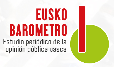 Euskabarometro Euskob10