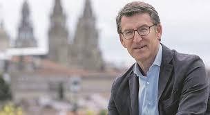 """[RTVE] 20 Enero 2016: """"La Fortaleza de Feijóo en Galicia sostiene al PP nacional tras sus dudosos pactos con el PNV"""" Images12"""
