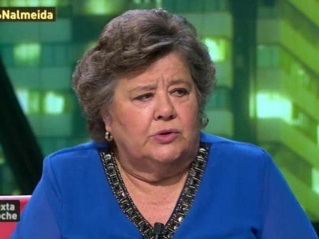 [ARV] 13 febrero 2016 Al Rojo Vivo Especial Investidura - Página 2 La-sex10