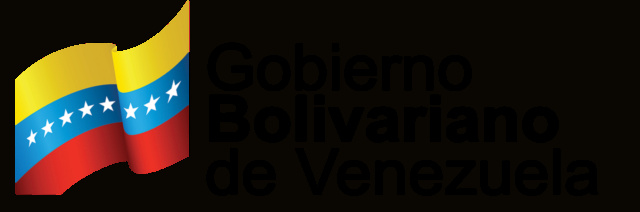 Venezuela  Polc3a10