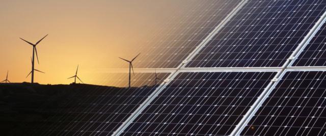 [RTVE] Noticias: El sector eléctrico se enfurece frente al Gobierno de España Renova10