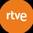 """[RTVE] 27 Febrero: """"Un posible nuevo gatillazo hace que el futuro humano sea más flojo """" Rtv10"""