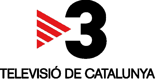 """[TV3] 13 de Enero: """"Santi Vila cesado, deja convergencia"""" Tvc_sv10"""