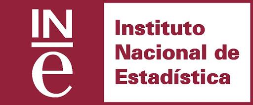 Instituto Nacional de Estadística  Unname10