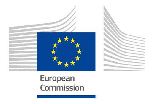 Comisión Europea Unname12