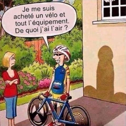 Humour et autres co..eries - Page 20 Air_de10