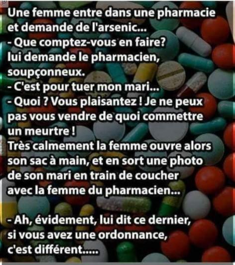 Humour et autres co..eries - Page 16 Arseni10