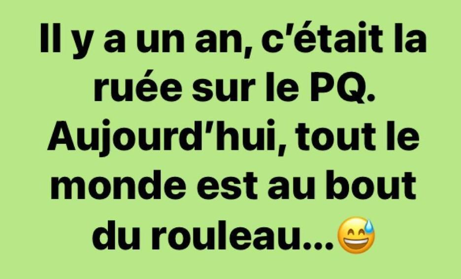 Humour et autres co..eries - Page 16 Au_bou10
