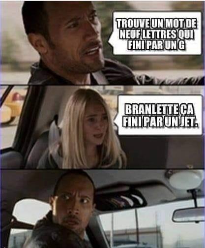 Humour et autres co..eries - Page 10 Branle10