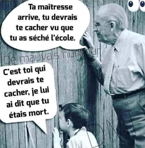 Humour et autres co..eries - Page 17 Cache_10